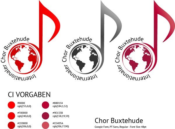 Logo_Chor_Buxtehude neu