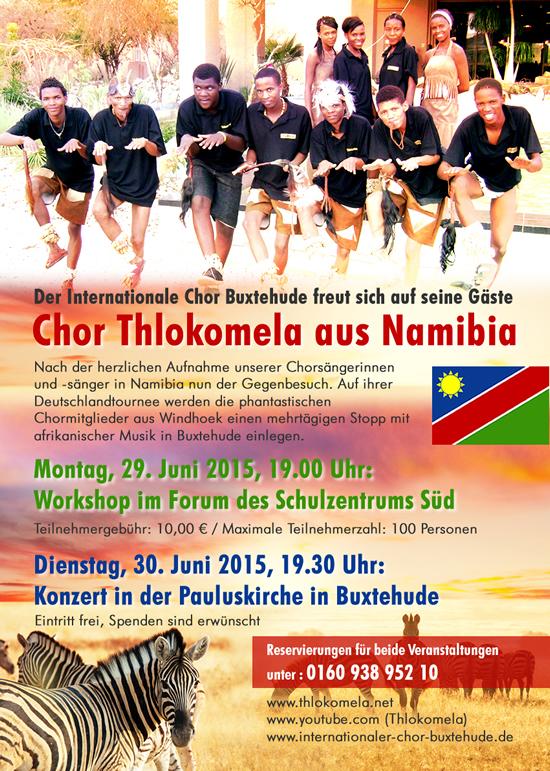 Plakat_Thlokomela_Homepage