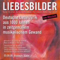 liebesbilder-cd-1k